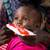 Life-Saving Food to Cure a Child from Malnutrition - Life-Saving Food to Cure a Child from Malnutrition (image 2d) thumbail