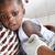 Measles vaccines for 50 children - Measles vaccines to protect 50 children thumbail