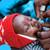 Vaccine kit for a health worker - Help vaccinate vulnerable children this winter thumbail