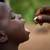 Healthy learning for 100 children - Healthy learning for 100 children (image 2d) thumbail