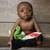 Nutrition pack for Liberian children - Nutrition pack for Liberian children thumbail