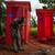 Give A Toilet - For Health And Dignity - Give A Toilet - For Health And Dignity (image 2d) thumbail