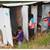 Give A Toilet - For Health And Dignity - Give A Toilet - For Health And Dignity (image 2e) thumbail