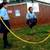 20 Skipping Ropes For Exercise And Fun - 20 Skipping Ropes For Exercise And Fun (image 2b) thumbail