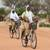 Bicycle for a School Child or Health Worker - Bicycle for a School Child or Health Worker thumbail