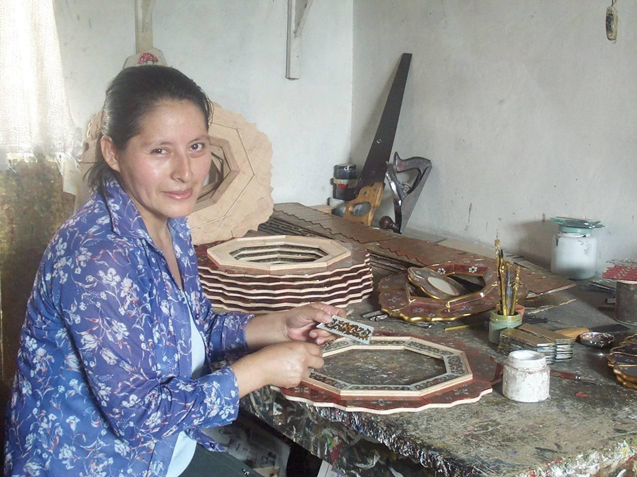Asunta Pelaez