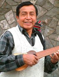Dionisio Quilla