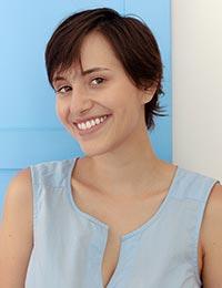 Daniela de Sainz