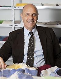 Stefano Basso