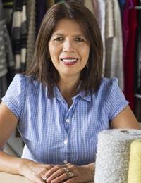 Patricia Lopez
