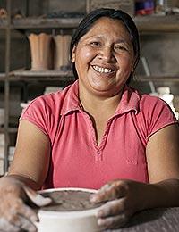 Anita Contreras