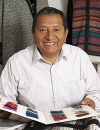 Wilfredo Herencia