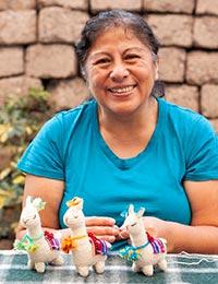 Liliana Vargas