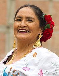 Eda Arroyo