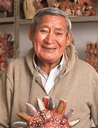 Mamerto Sánchez