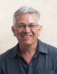 Jaime Zapata Espinoza