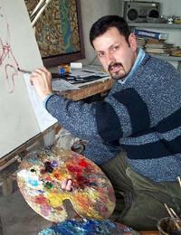 Vidal Bedoya Altamirano