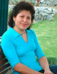 Zoila Hidalgo