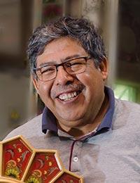 Edmundo Contreras