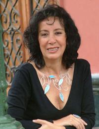 Regina Flores Montes