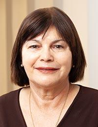 Rosario Pazel