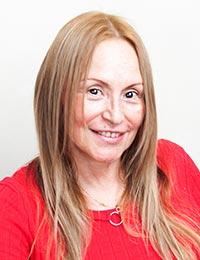 Ana Cristina Llapa