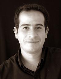 Dario Alejandro Vela