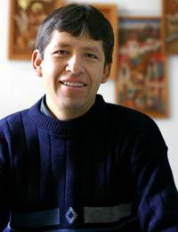 Gabriel Ayala