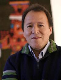 W. Rojas Yuri