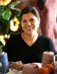 Elvia Melendez
