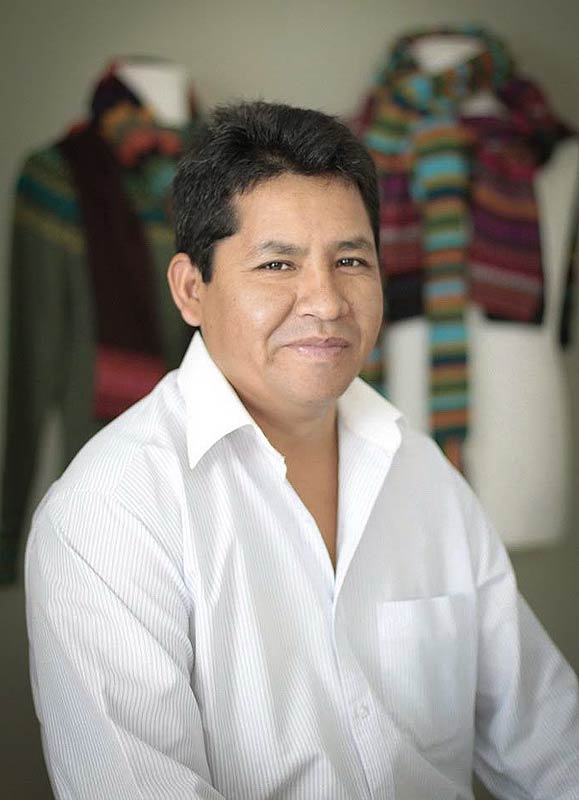 Fernando Cano