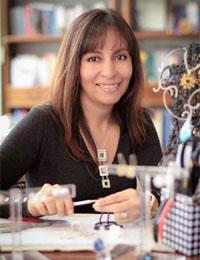 Paola Chirinos