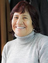 Celinda Jaco