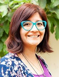 Susan Alfaro