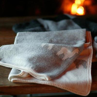745eefd8f Alpaca blend throw blanket, 'Alpaca Shadows' - Alpaca Wool Blanket and Throw