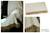 Throw, 'Andean Dawn' - Hand Made Alpaca Wool Patterned Blanket and Throw (image 2) thumbail