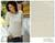 100% alpaca sweater, 'Ivory Charm' - Women's Alpaca Wool Classic Pullover Sweater thumbail