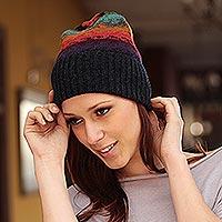 1d4f1329318 100% alpaca hat