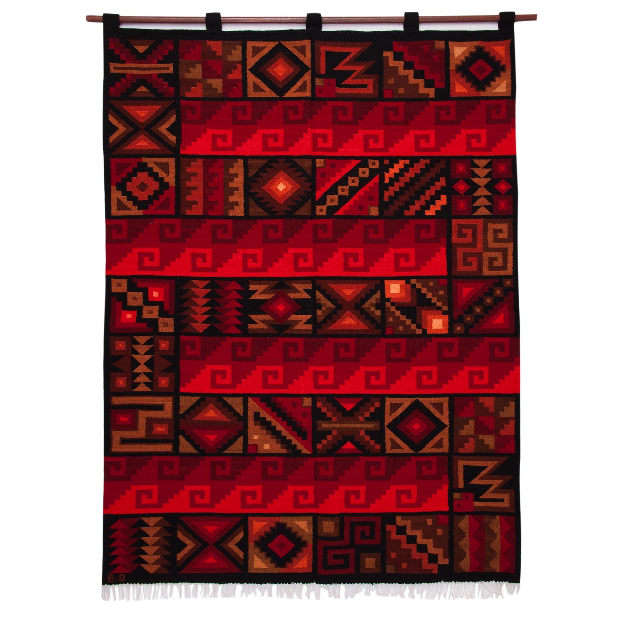 532304d3317 Tapestries at NOVICA