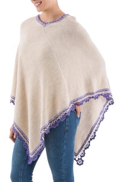 Soft Leukemia Disease Awareness Jumpsuit U99oi-9 Long Sleeve Cotton Bodysuit for Unisex Baby