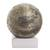 Pyrite and onyx gemstone figurine, 'Brilliant World' - Modern Pyrite and Onyx Gemstone Figurine from Peru (image 2c) thumbail