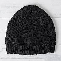 6a842bf0d163d Alpaca Wool Hats at NOVICA