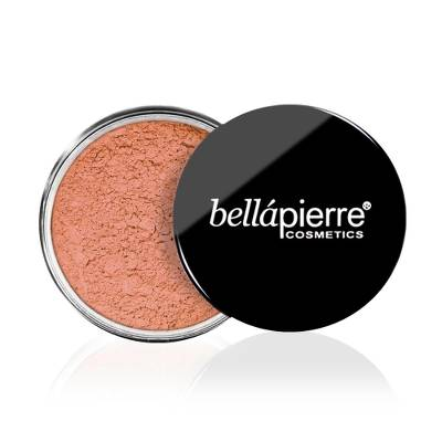 Bellapierre Autumn Glow Mineral Blush