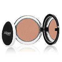 Bellapierre Desert Rose Compact Mineral Blush - Vegan and Cruelty-Free Desert Rose Mineral Blush Compact