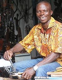 Kola Ogunsunlade Joseph