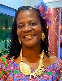 Akwele Suma