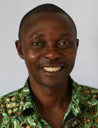 Mukaila Ayoade