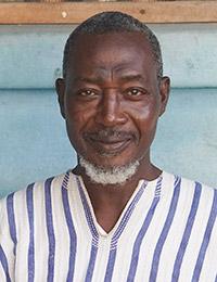 Abdul Karim Star