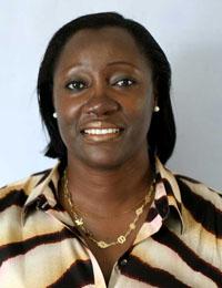 Deborah Osei Boakye