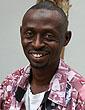 Issaka Ibrahim